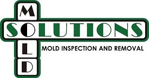 Seattle Mold Solutions
