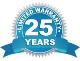 Transferable Warranty!
